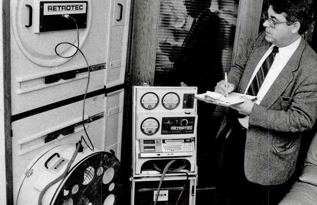blower-door-history-header